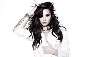 Veja fotos da cantora Demi Lovato