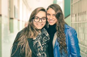 Mostra do Saber no Colégio Marista Rosário
