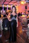 Catarina Busnello