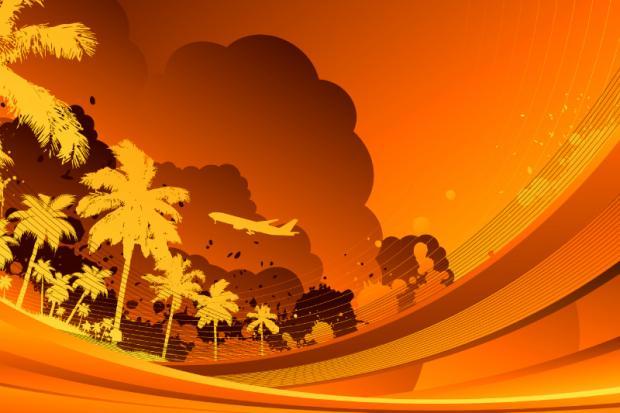 Dica de Viagem: roteiro para conhecer a Califórnia em cinco dias  Arte Kzuka/Especial