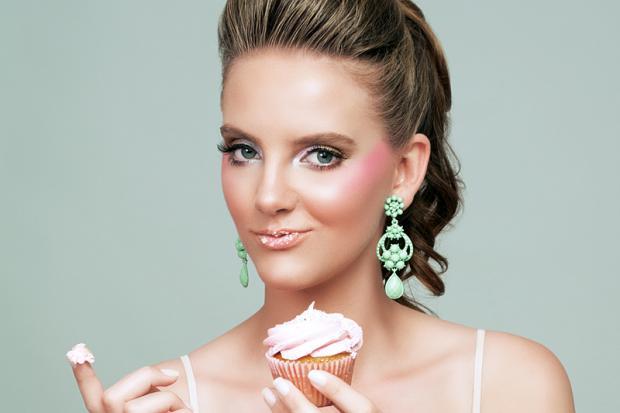 Candy colors: aprenda a usar as cores do verão Vitor Saquette/
