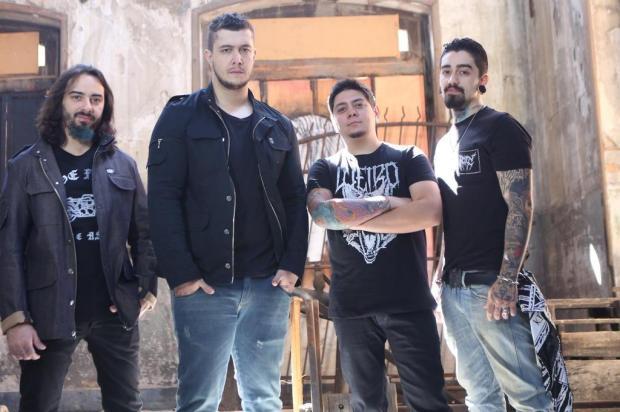 Banda Malta fala sobre show no Planeta Atlântida e carreira após vitória no Superstar Divulgação/Divulgação