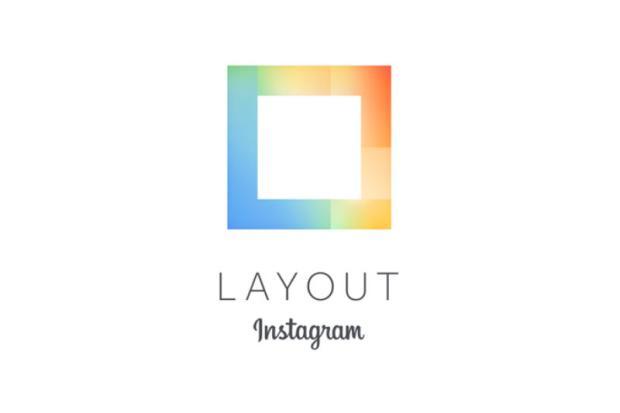 Layout: Instagram lança aplicativo de colagens de fotos Divulgação/