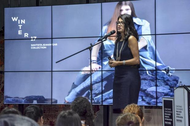 Conceito de experiência do usuário ganha força no mundo da moda Inexmoda/Divulgação
